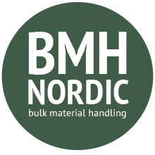 BMH Nordic